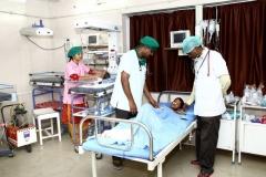 yerras-hospital-new-photos_page-0013