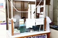 yerras-hospital-new-photos_page-0025