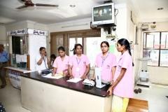yerras-hospital-new-photos_page-0028