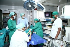 yerras-hospital-new-photos_page-0030