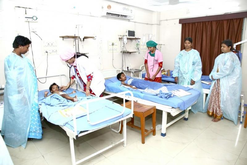 yerras-hospital-new-photos_page-0004