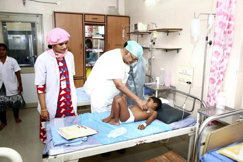 yerras-hospital-new-photos_page-0011