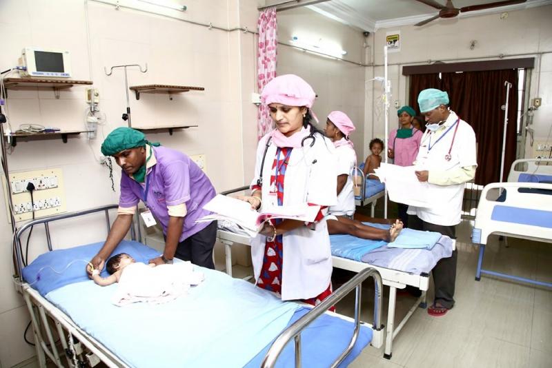 yerras-hospital-new-photos_page-0015