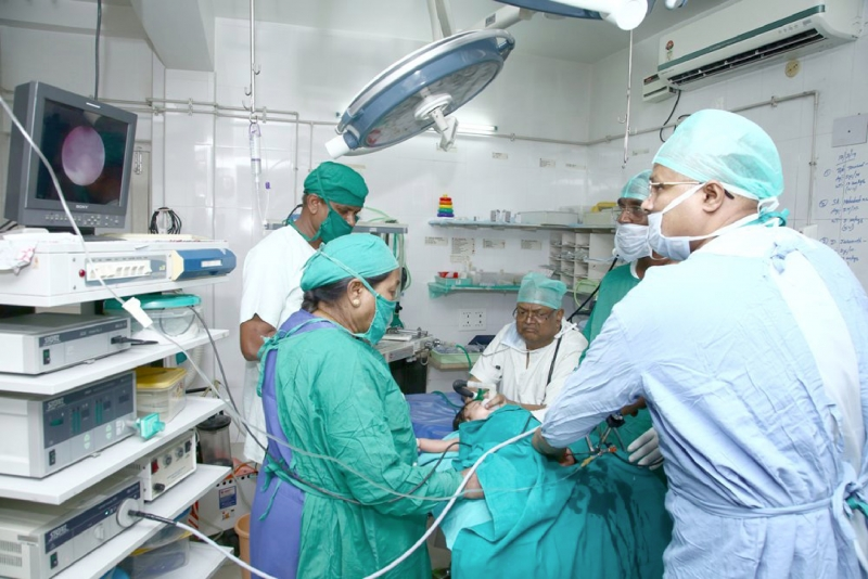 yerras-hospital-new-photos_page-0029